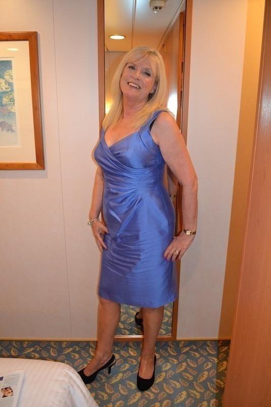 Amatuer mature wife pics-8776