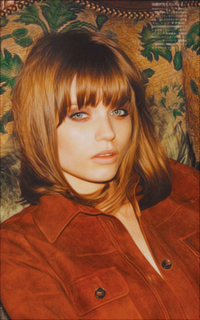 ABBEY LEE KERSHAW VVVdcDtV_o