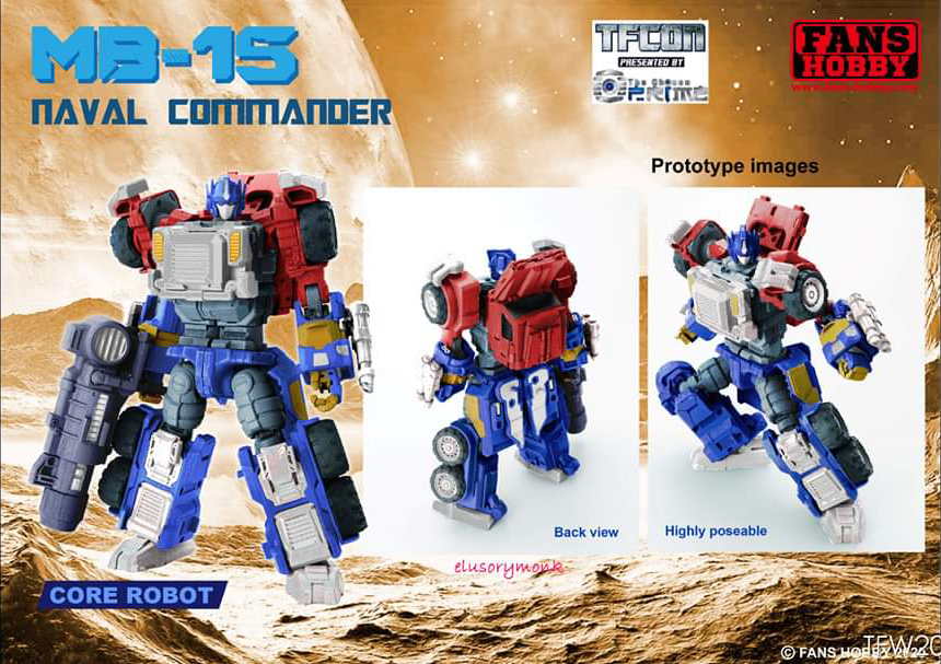 [FansHobby] Produit Tiers - Master Builder MB-15, MB-xx et MB-xx - aka Armada Optimus Prime, Jetfire et Overload VBmWyPYQ_o