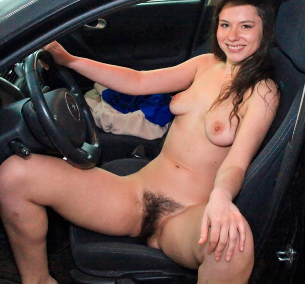 My wife porn tumblr-3974