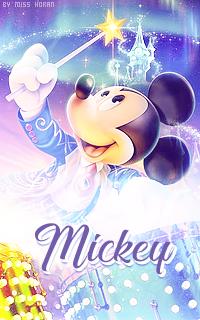 Disneyland vie de rêve IoJjkHAm_o