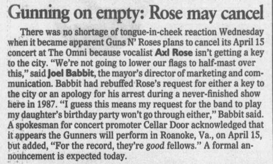1987.11.22 - The Omni, Atlanta, USA 9Sp98Hwd_o