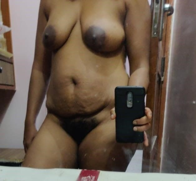Free full length porn gonzo-2104