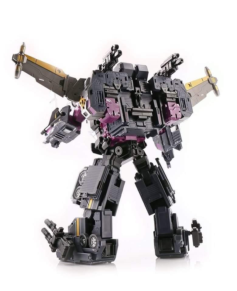 [FansHobby] Produit Tiers - MB-06 Power Baser (aka Powermaster Optimus) + MB-11 God Armour (aka Godbomber) - TF Masterforce - Page 4 7otcIj4V_o