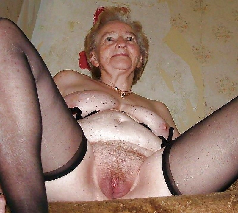 Older women nude beach-2247