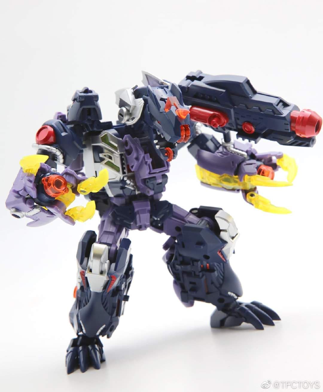 [TFC Toys] Produit Tiers - Jouet Satan (S-01 à S-05) - aka Abominus NOvid2sH_o