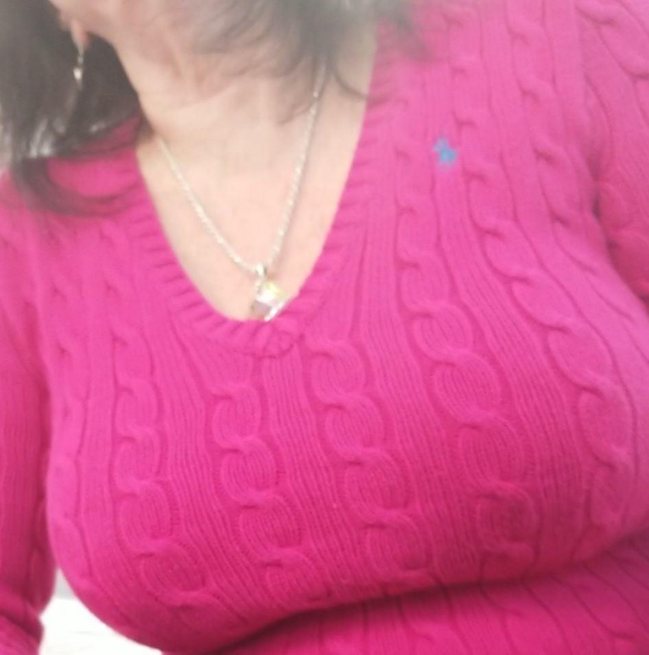 A big tits pics-6127
