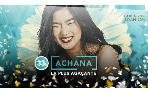 Achana ACdvPz3P_o