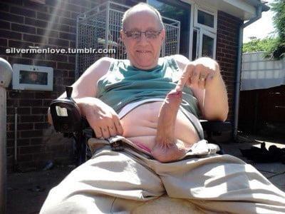 Sensual mature women tumblr-8514