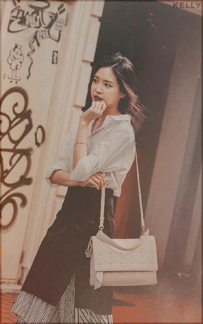 Son Na Eun (A PINK) - Page 2 Vq3uXj1z_o