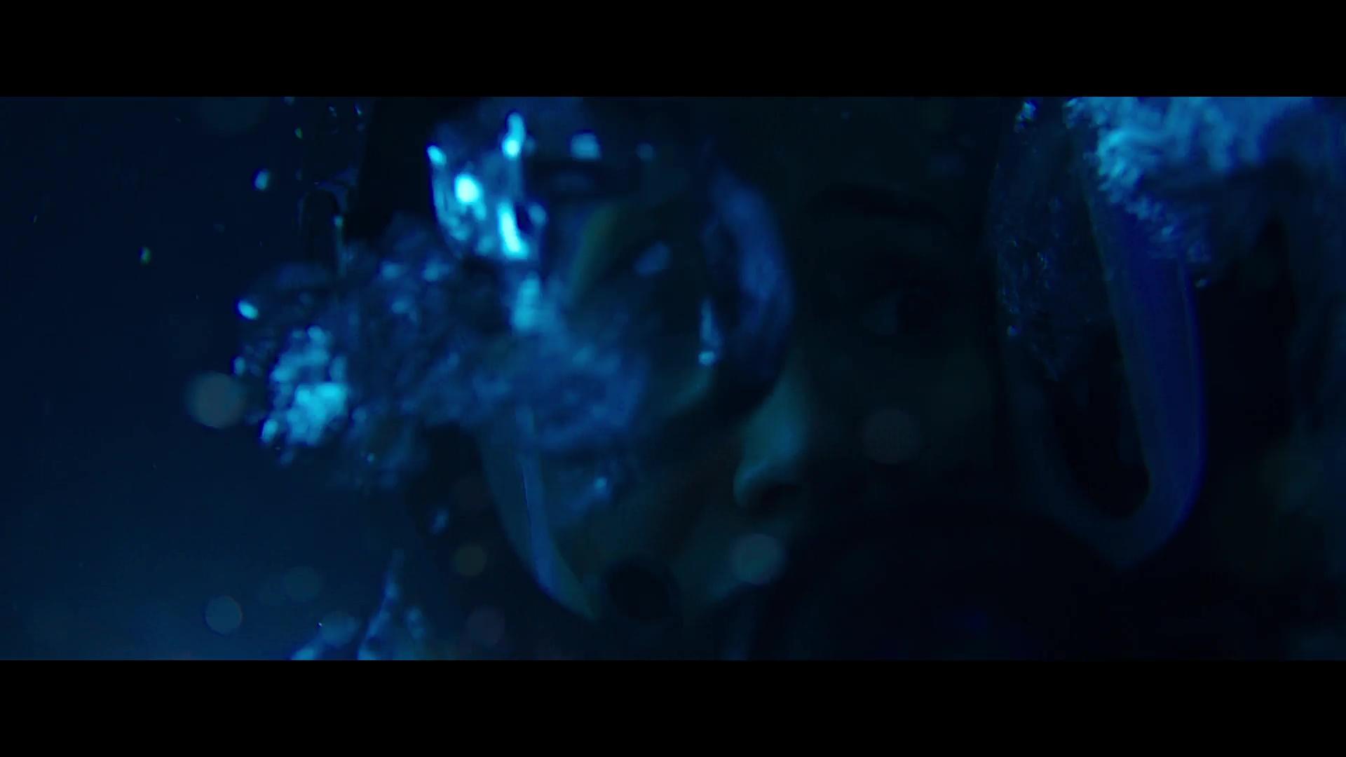 Terror A 47 Metros 1080p Lat-Cast-Ing[Terror](2017)