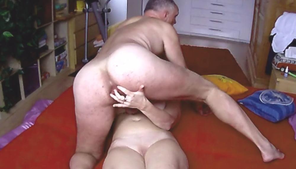 Teen in public porn-7408