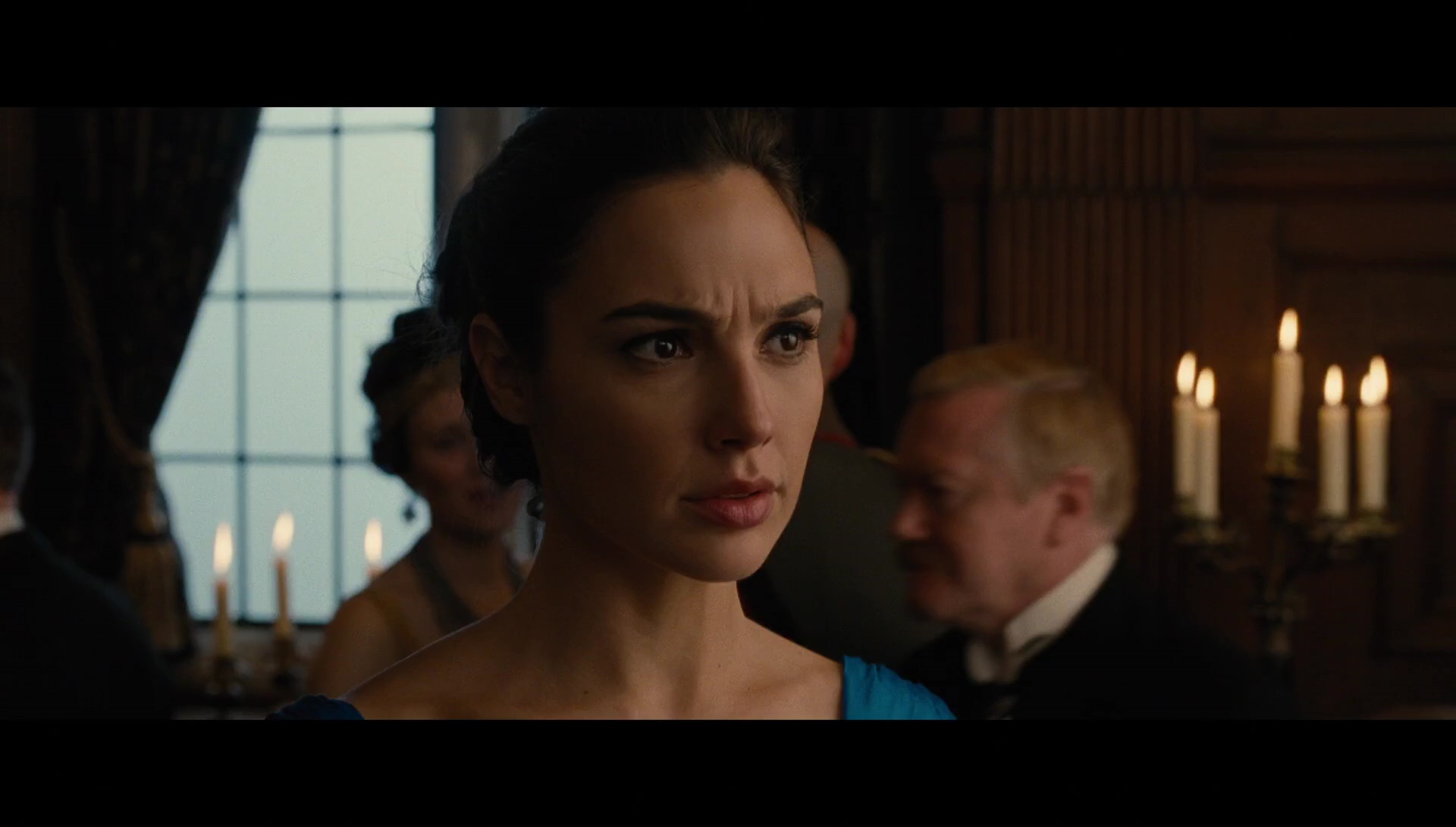 Mujer Maravilla 1080p Lat-Cast-Ing 5.1 (2017)