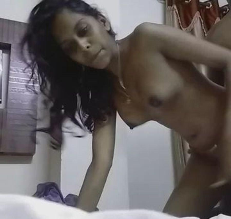 Sexy telugu sex sex-9797