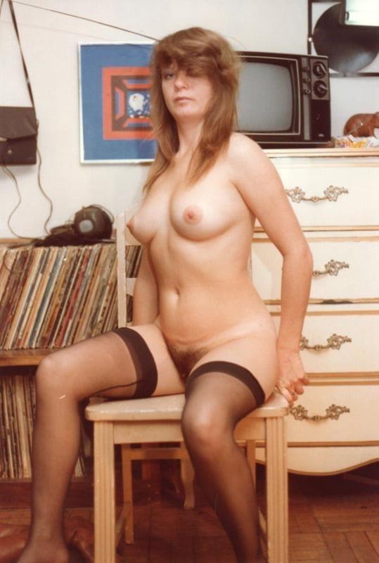 Amateur nudes tumblr-2233