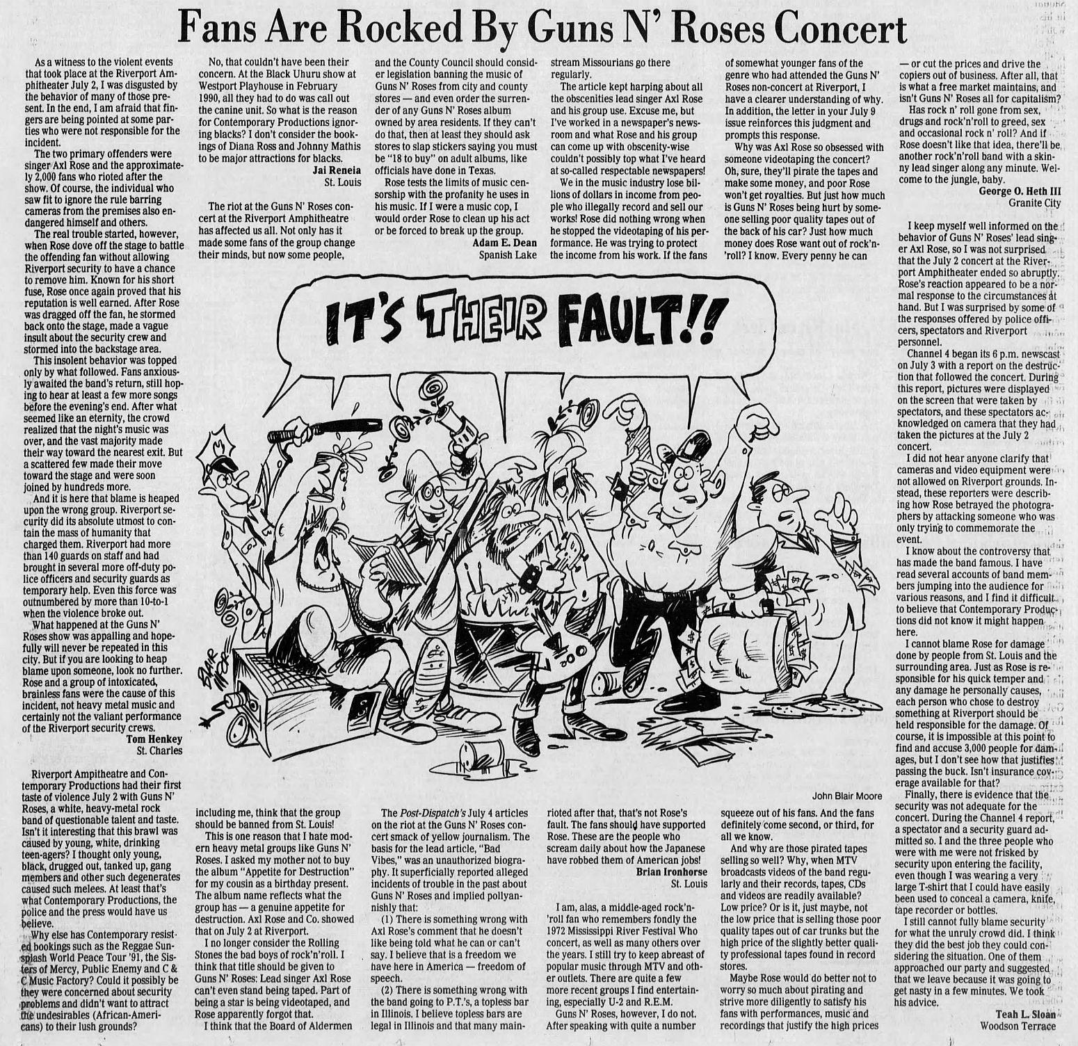 1991.07.02 - Riverport Amphitheatre, St. Louis, USA EelgU1Os_o