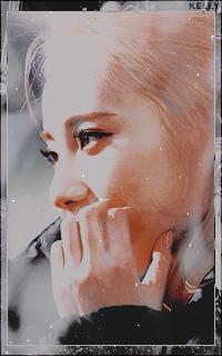 Jung Jin Soul (LOONA) T7voj1gc_o