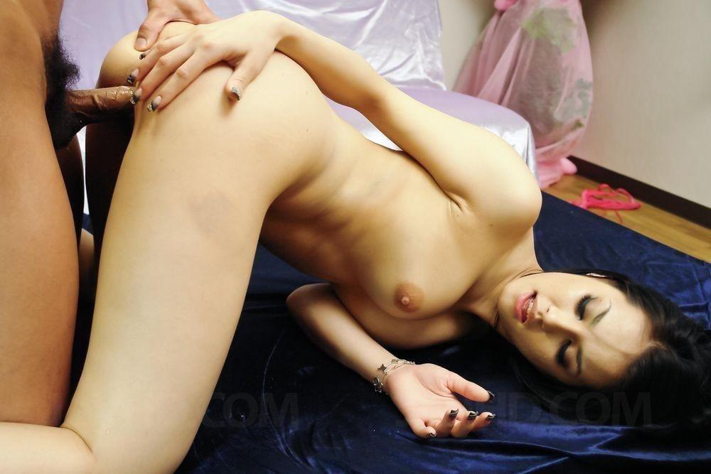 Maria ozawa news bukake-3173