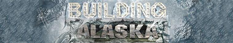 Building Alaska S10E06 Have Saw Will Cut 720p WEB x264-CAFFEiNE