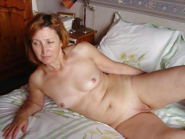 Lovely naked milfs-8214