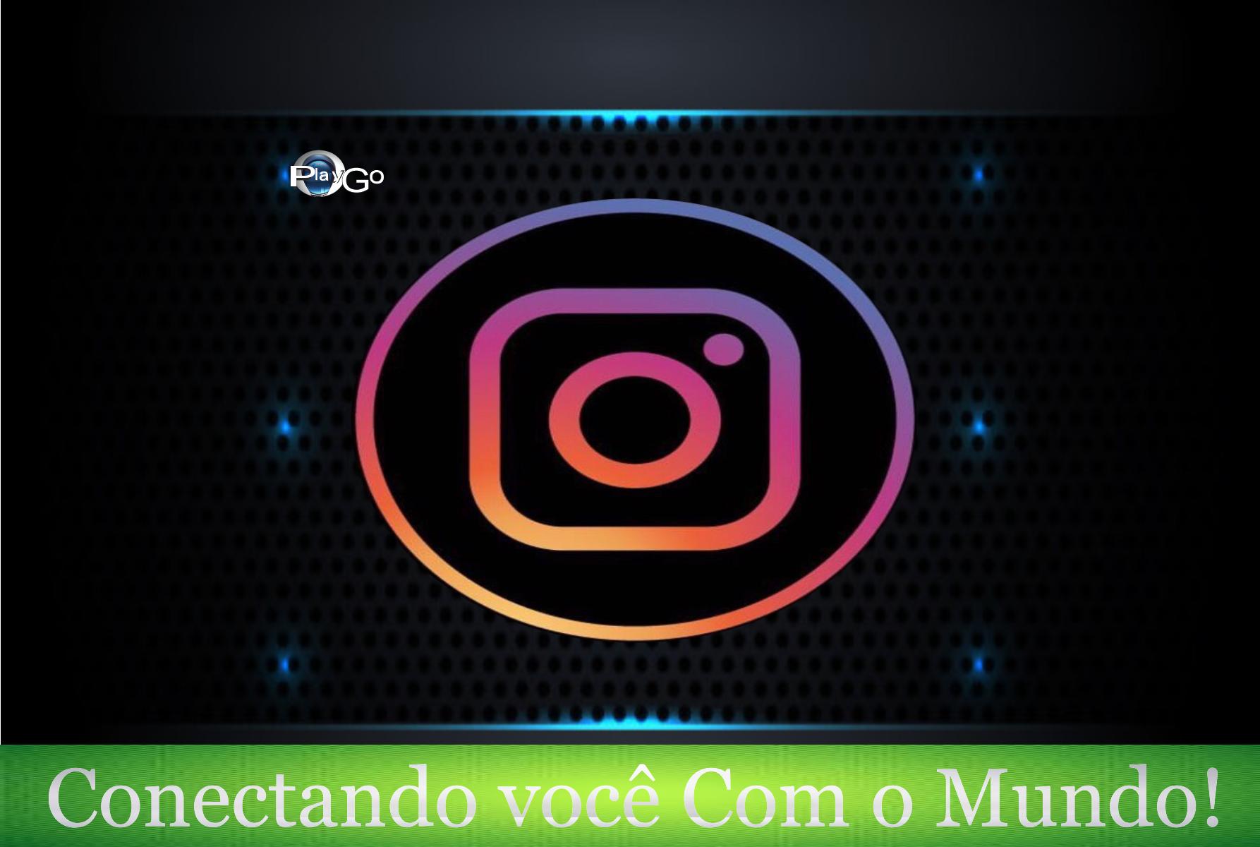 icons-social__item icons-social__item--instagram