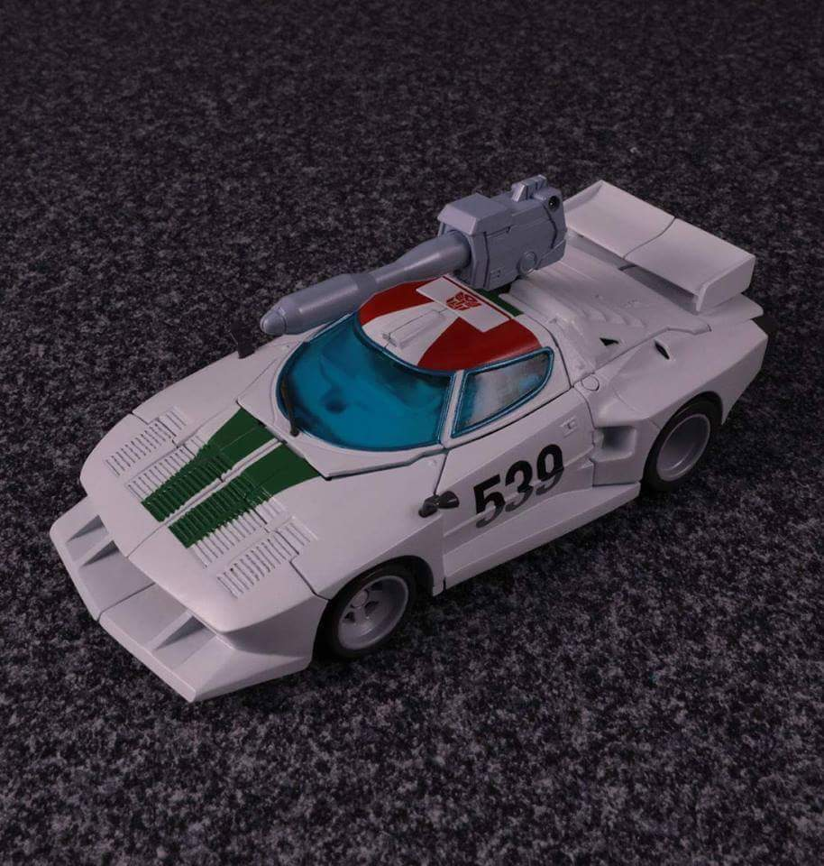 [Masterpiece] MP-20 Wheeljack/Invento - Page 6 04ByDlUq_o