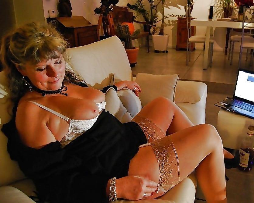Sexy bbw orgy-1110
