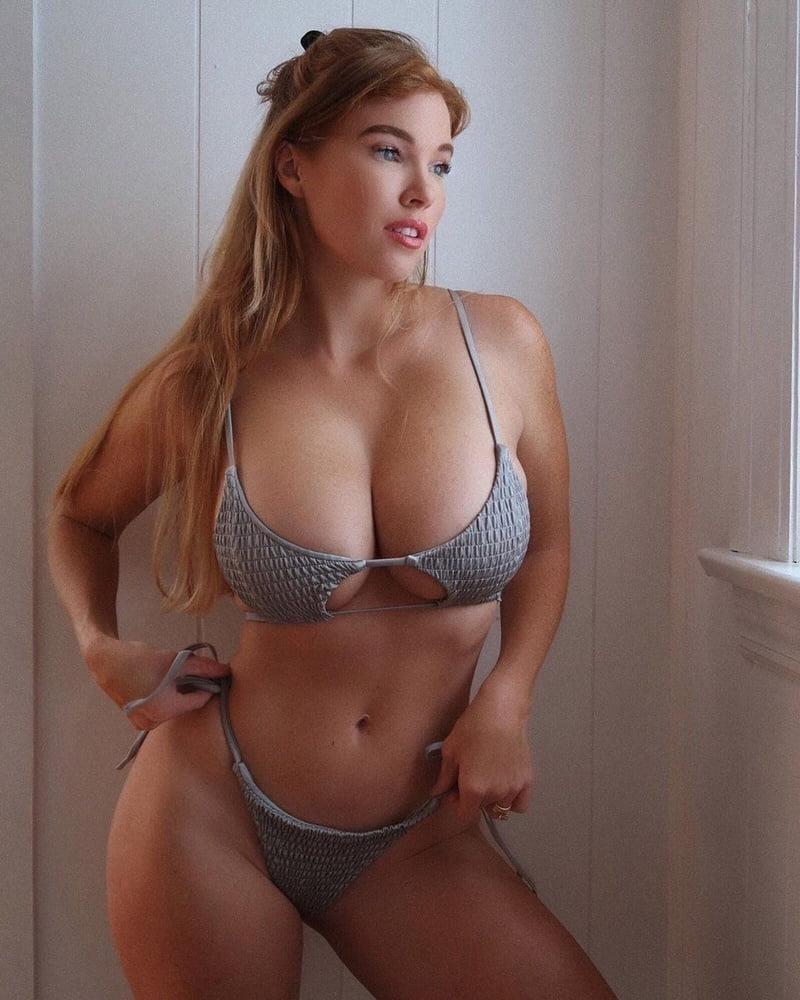 Big huge boobs pictures-1671