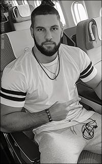 Florian Munteanu BDOLLqRg_o