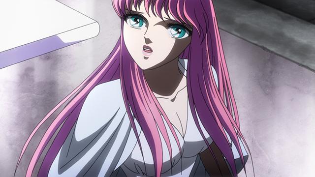 [Anime] Capítulos de Saintia Sho. V2IGhIrF_o