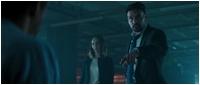 Телохранитель жены киллера / Hitman's Wife's Bodyguard (2021/WEB-DL/WEB-DLRip) [Расширенная версия / Extended Cut]