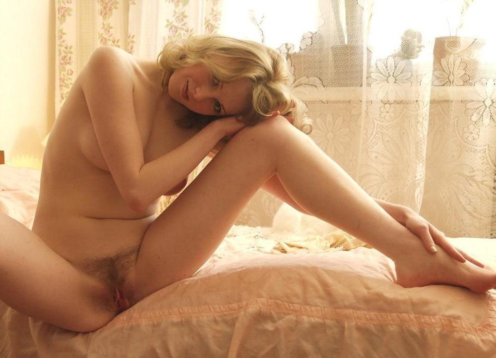 Hot sexy milf pics-1110