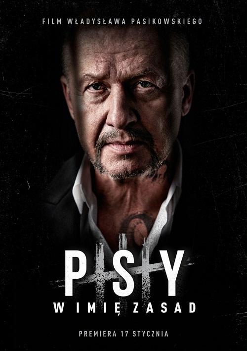 Psy 3. W imię zasad (2020) PL.720p.BluRay.x264.DTS.AC3-DENDA / film polski