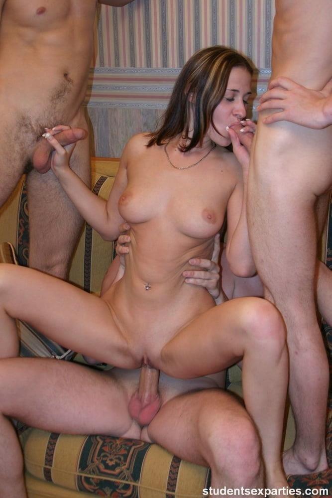 Porn threesome mmf-1247