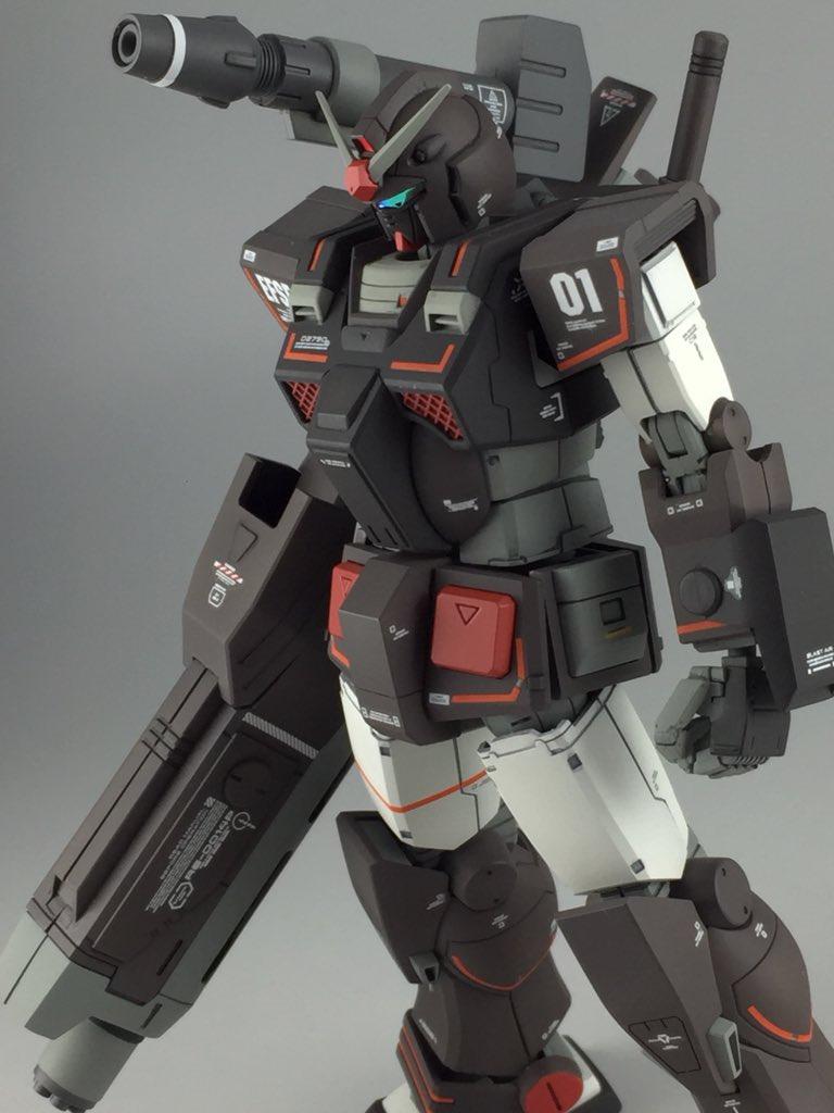Gundam - Page 82 Gfu3tRtJ_o
