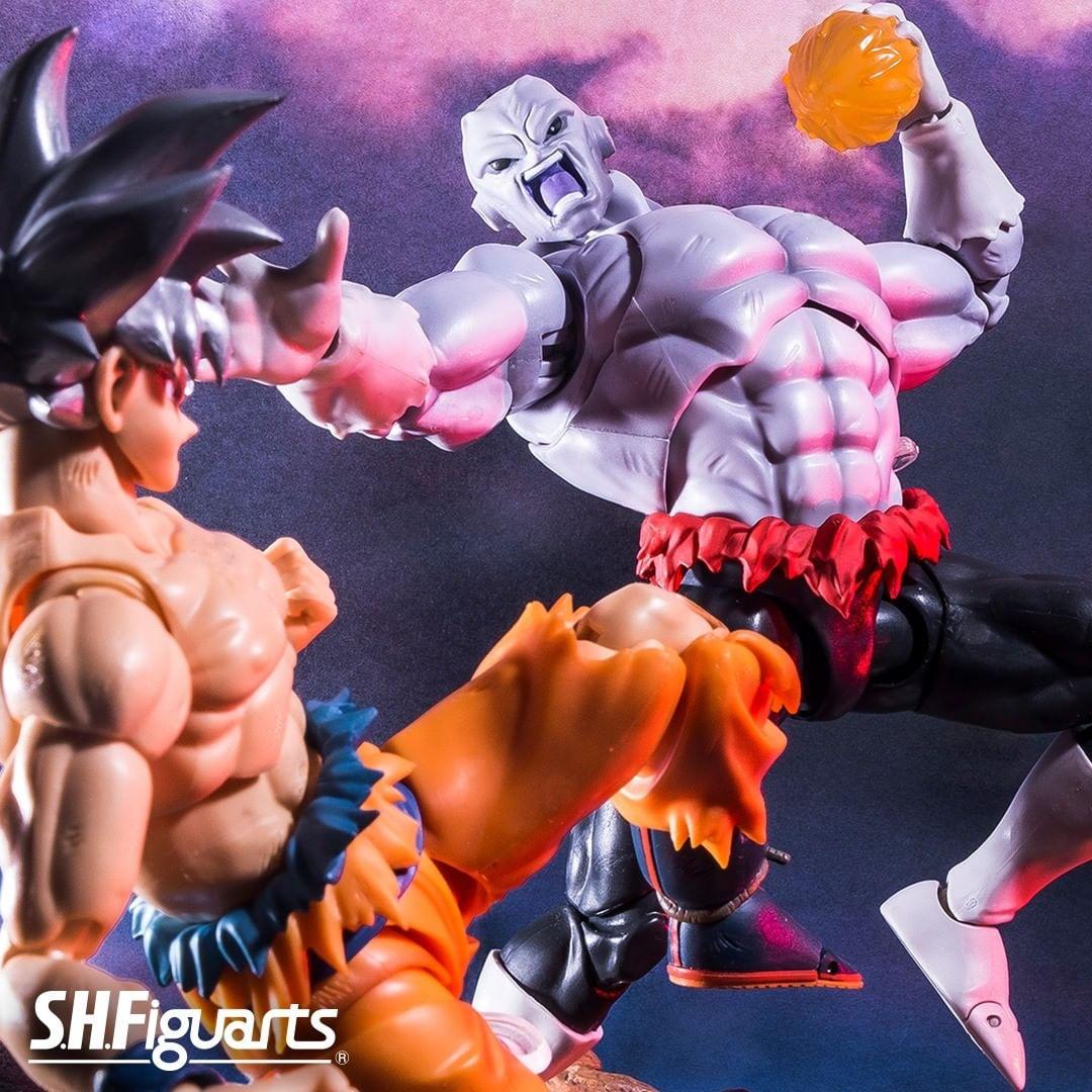 [Comentários] Dragon Ball Z SHFiguarts - Página 31 3TwPrTet_o
