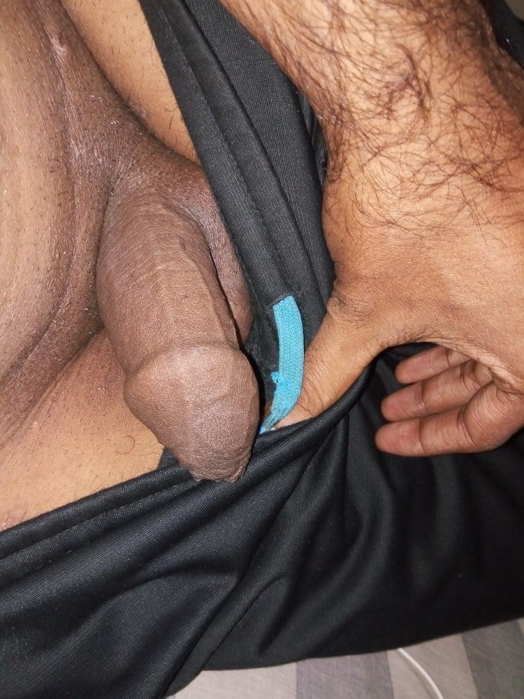 Mature women nude solo-2196