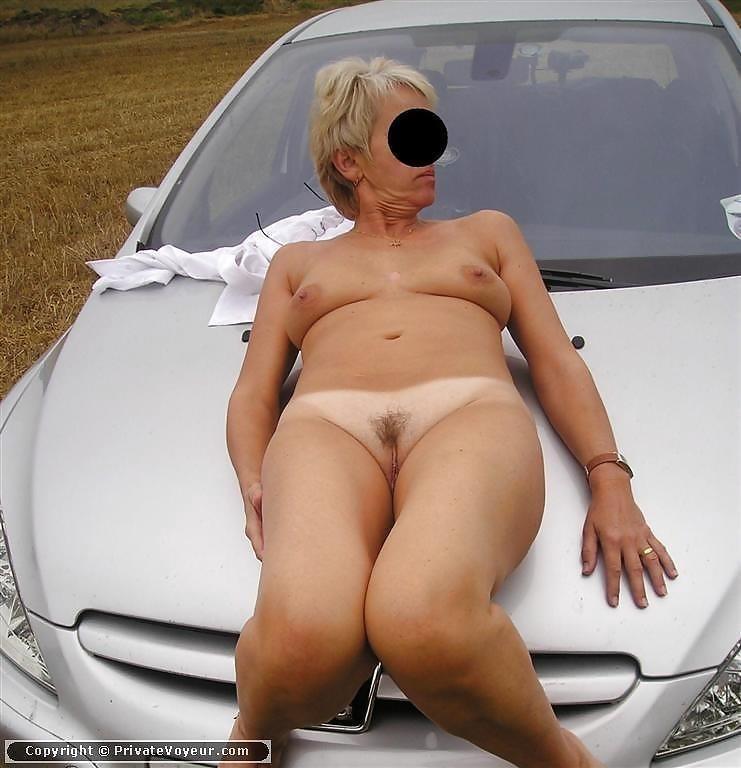 Sexy mature amateur pics-4087