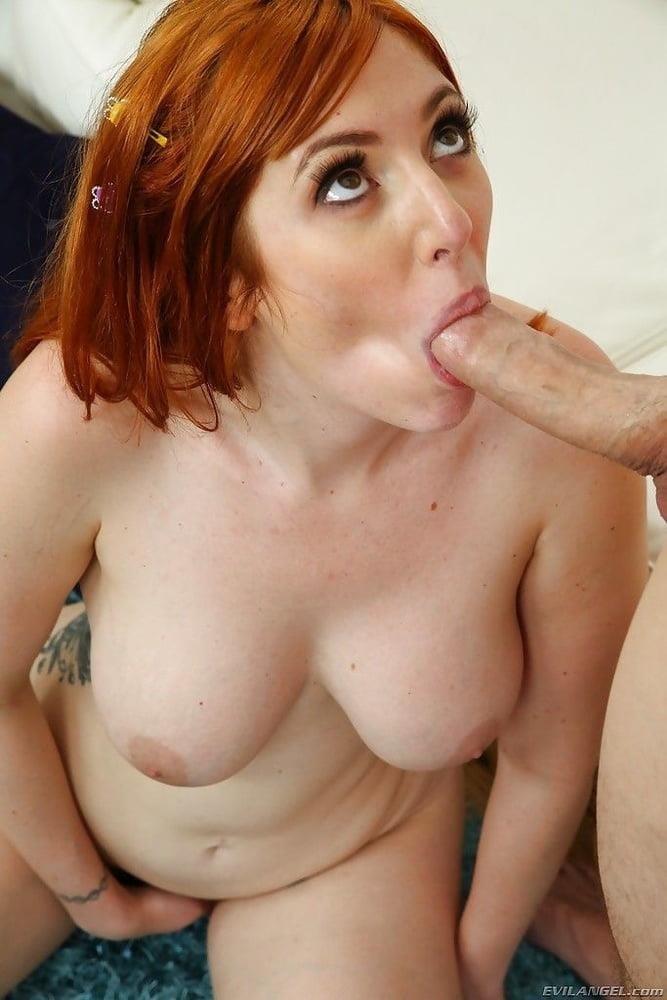 Free dick sucking pics-2420