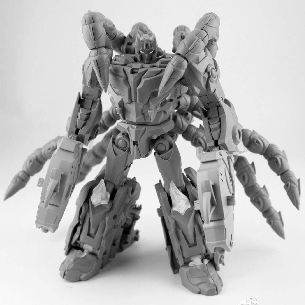 [TFC Toys] Produit Tiers - Jouet Satan (S-01 à S-05) - aka Abominus 1O7A90nX_o