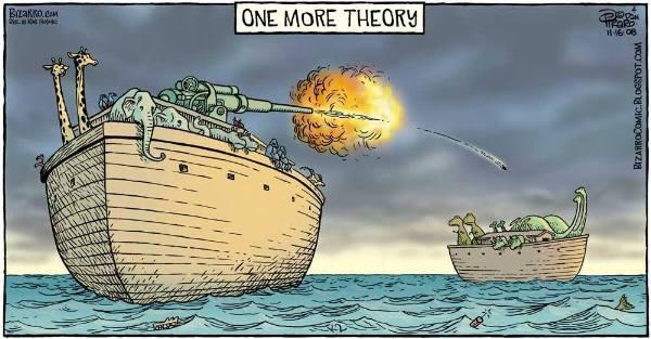 """Come spiegate questo? Video recentissimo """"scoperta l'Arca di Noè"""" J3GLNyzp_o"""