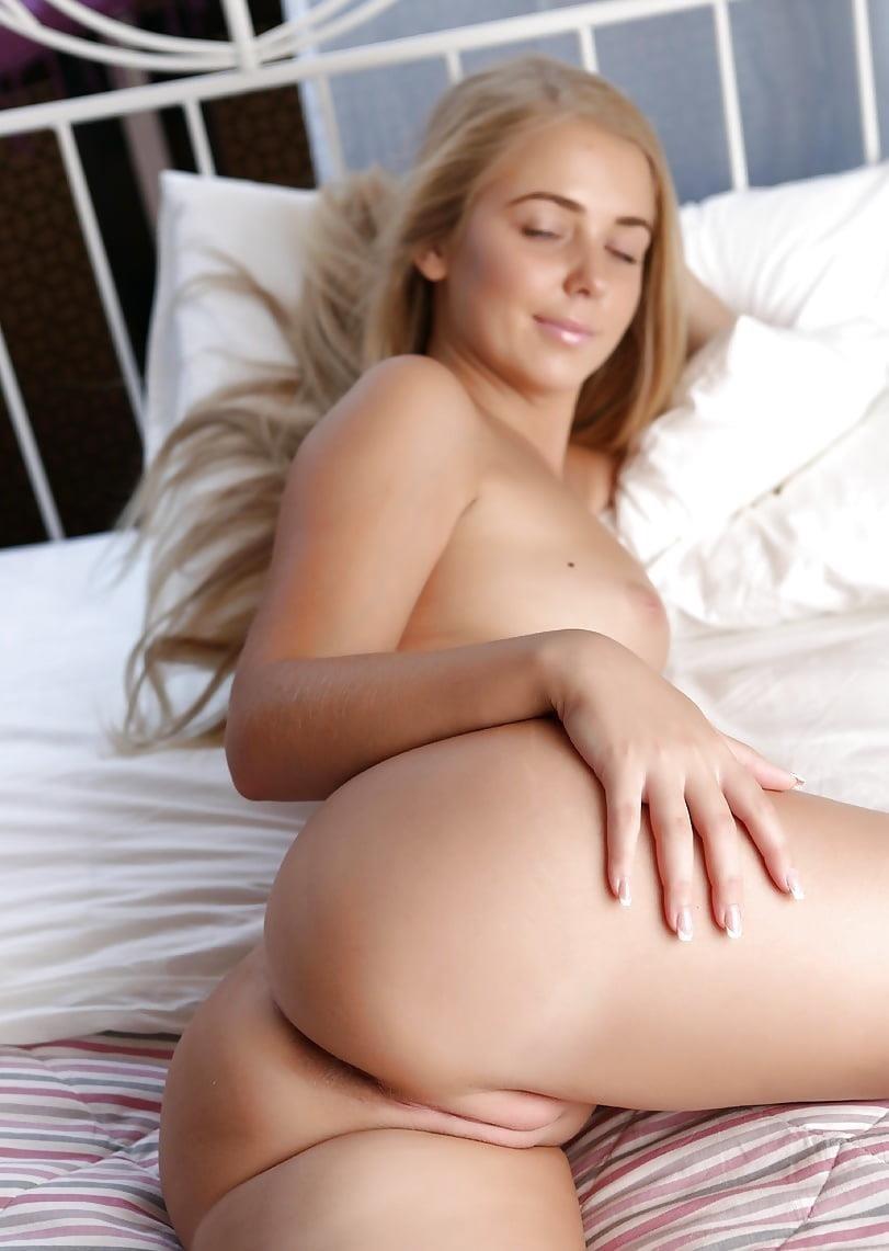 Nude selfie porn-4726