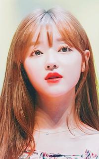 Yu Shi Ah - Yooa (OH MY GIRL) - Page 2 C7td2P5p_o