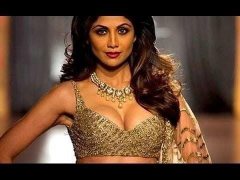 Shilpa shetty hot and sexy photos-6102