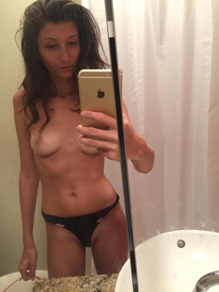 Large clit women-9496