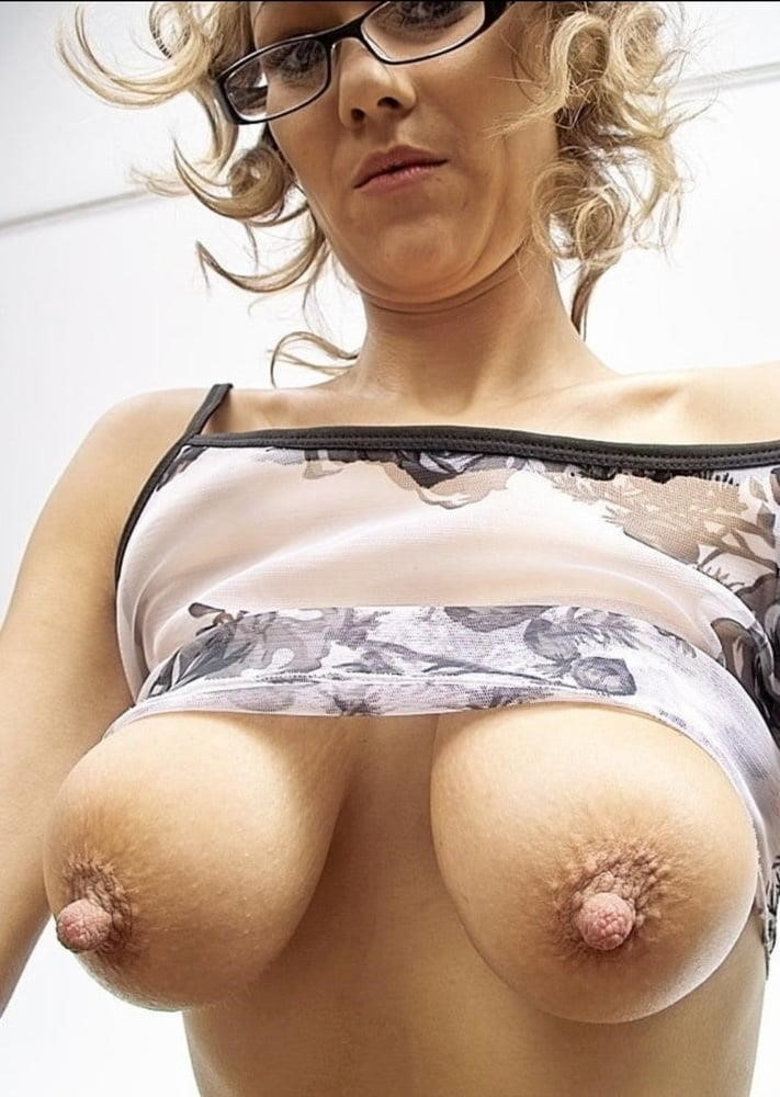 Sexy titts porn-9513