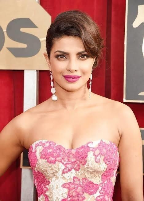 Priyanka chopra ka sex picture-4711
