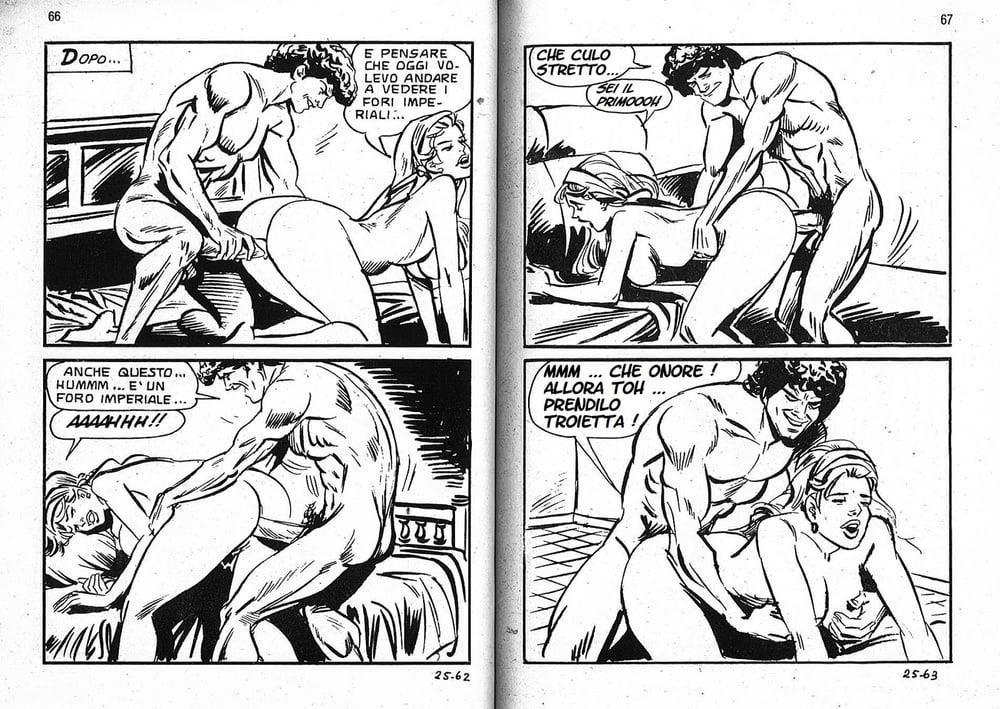 Free hentia porn comics-1068