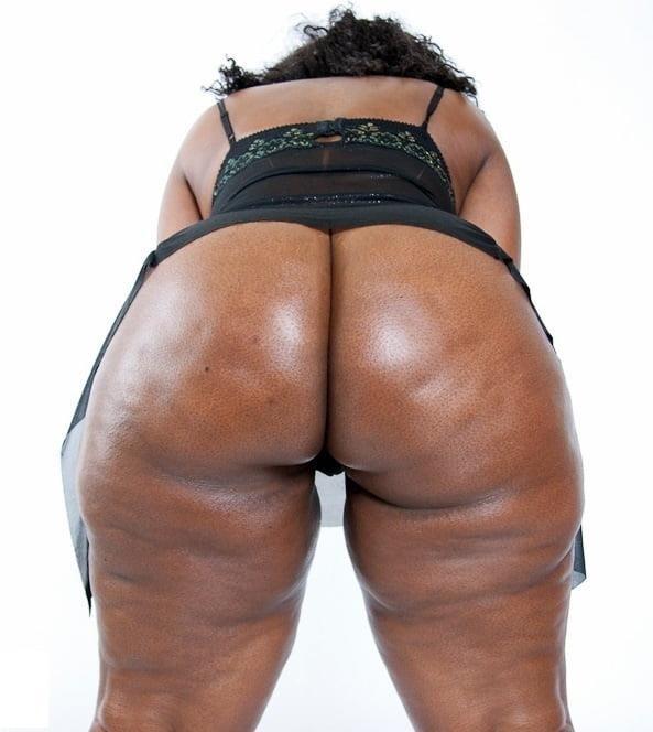 Thick black milf tumblr-4846