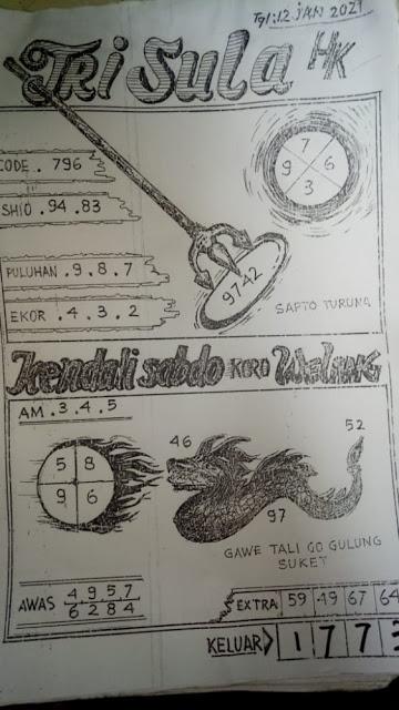 Zoibkb45 o